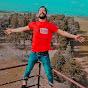 Ayoub Riahi