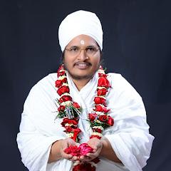 Sant Shri Asang Dev Ji Net Worth