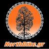 NorthBike.gr