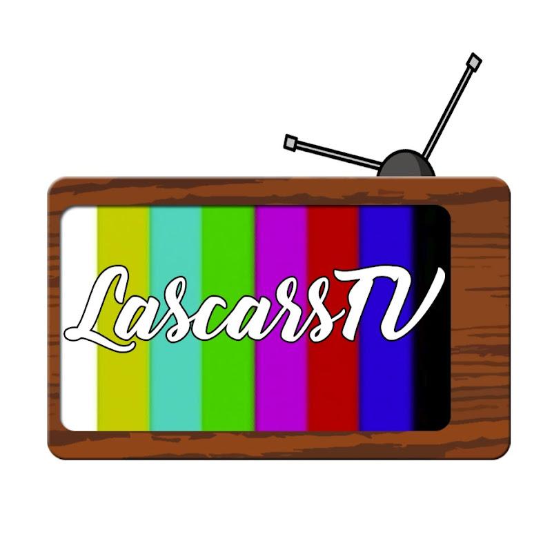 youtubeur Lascars TV