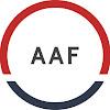 American Action Forum