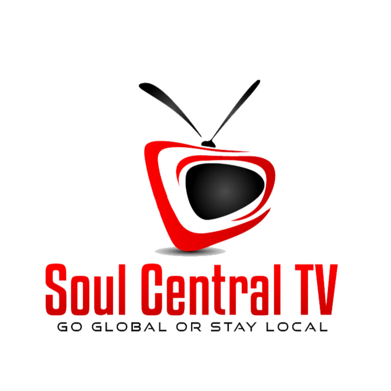 Soul Central TV (Soulcentraltv1)
