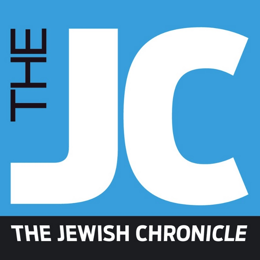 Channel The Jewish Chronicle