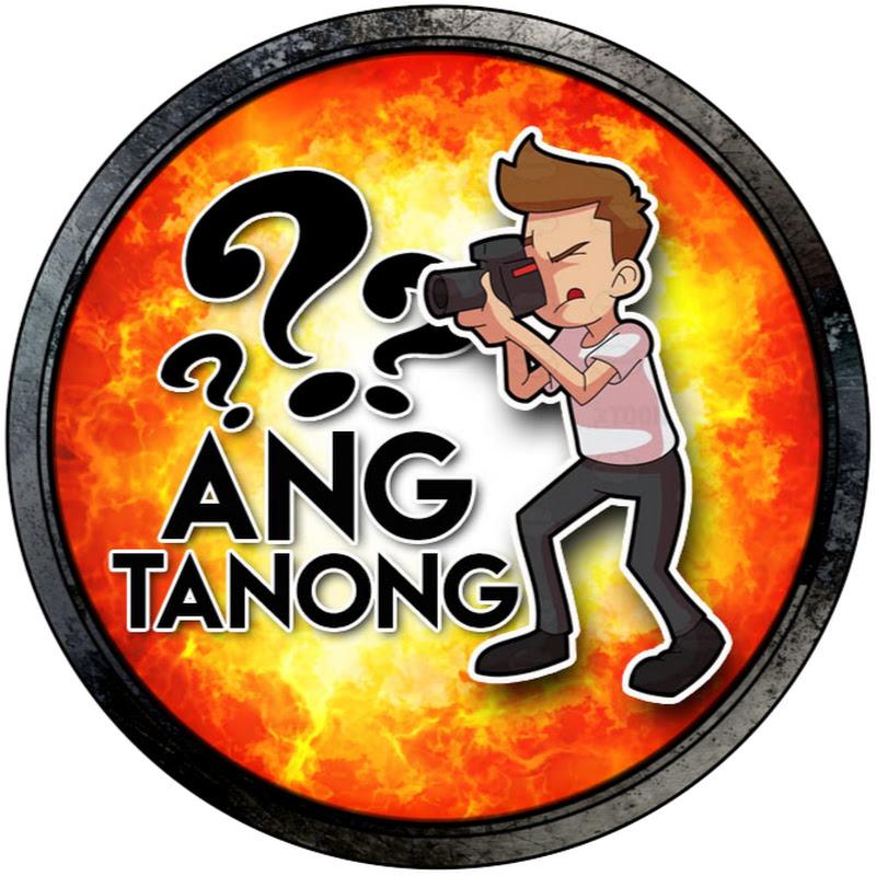 Ang Tanong