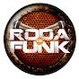 Roda de Funk Produções