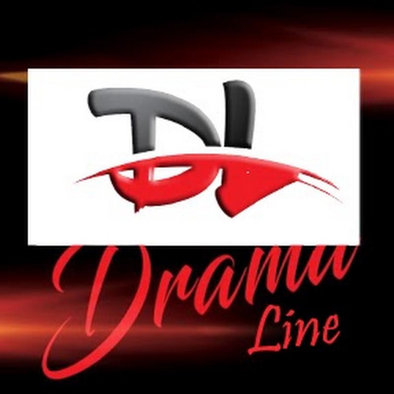 Drama Line