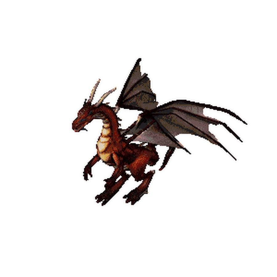 Драконы картинки анимашки, поздравления
