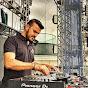 Magno DJ