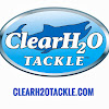 ClearH2O Fishing Tackle