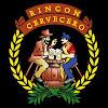 Rincón Cervecero