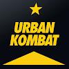 Urban Kombat
