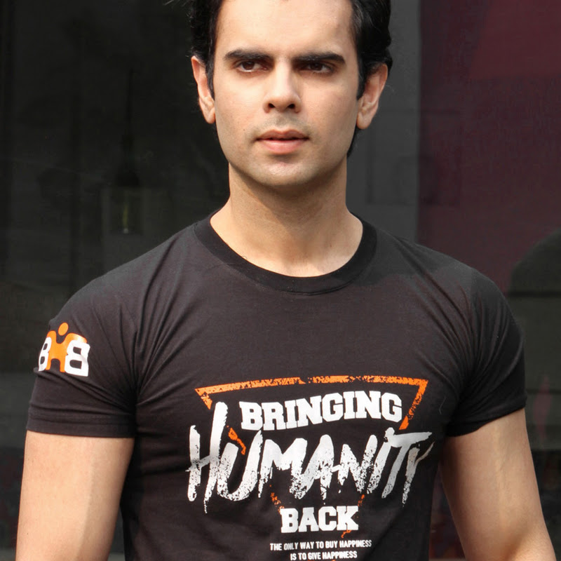 ActorVarun YouTube channel image