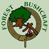 Forest Bushcraft
