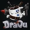 DraQu