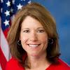 Congresswoman Cheri Bustos