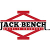 Jack Bench Woodworking