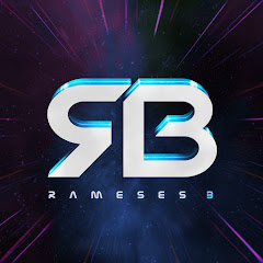Rameses B Net Worth
