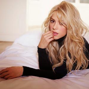 Shakiravevo YouTube channel image