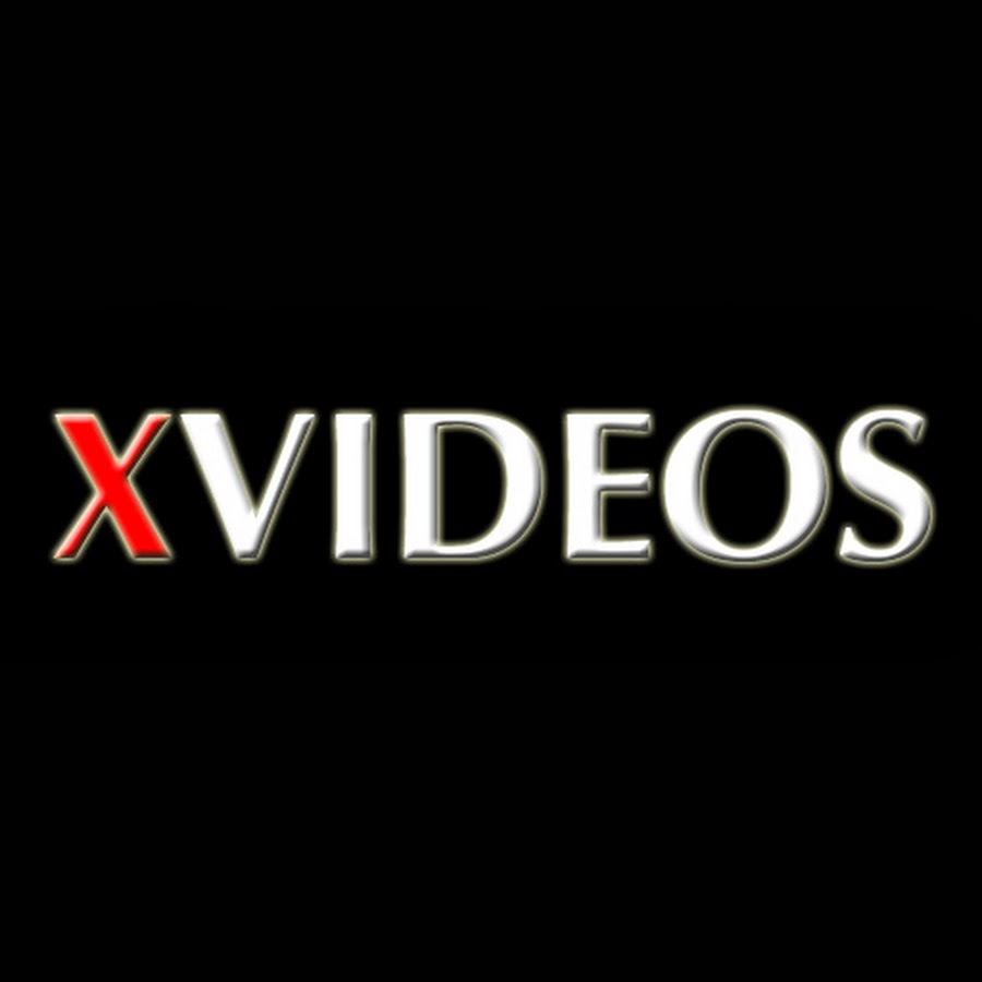 Free full hardcore video sites 10