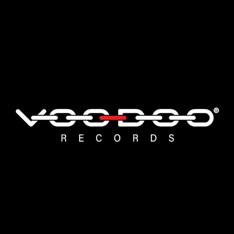 VooDoo Records