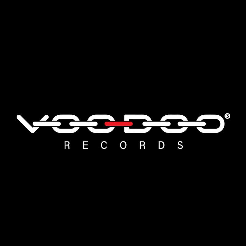 VooDoo Contact