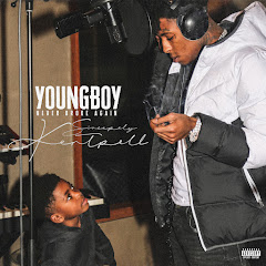 YoungBoy Never Broke Again Net Worth