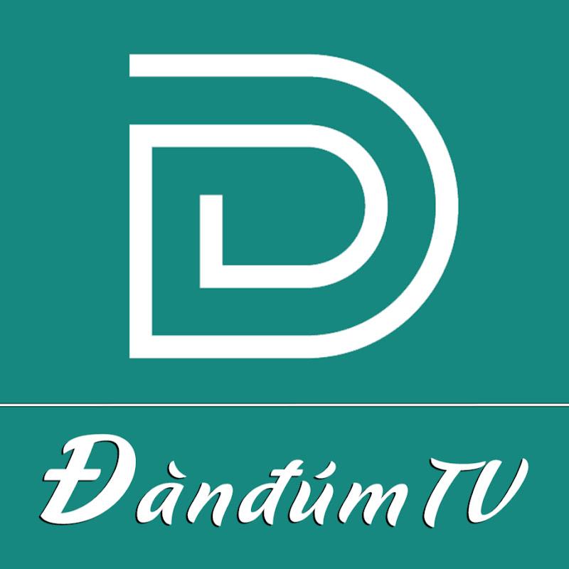 ĐÀN ĐÚM TV