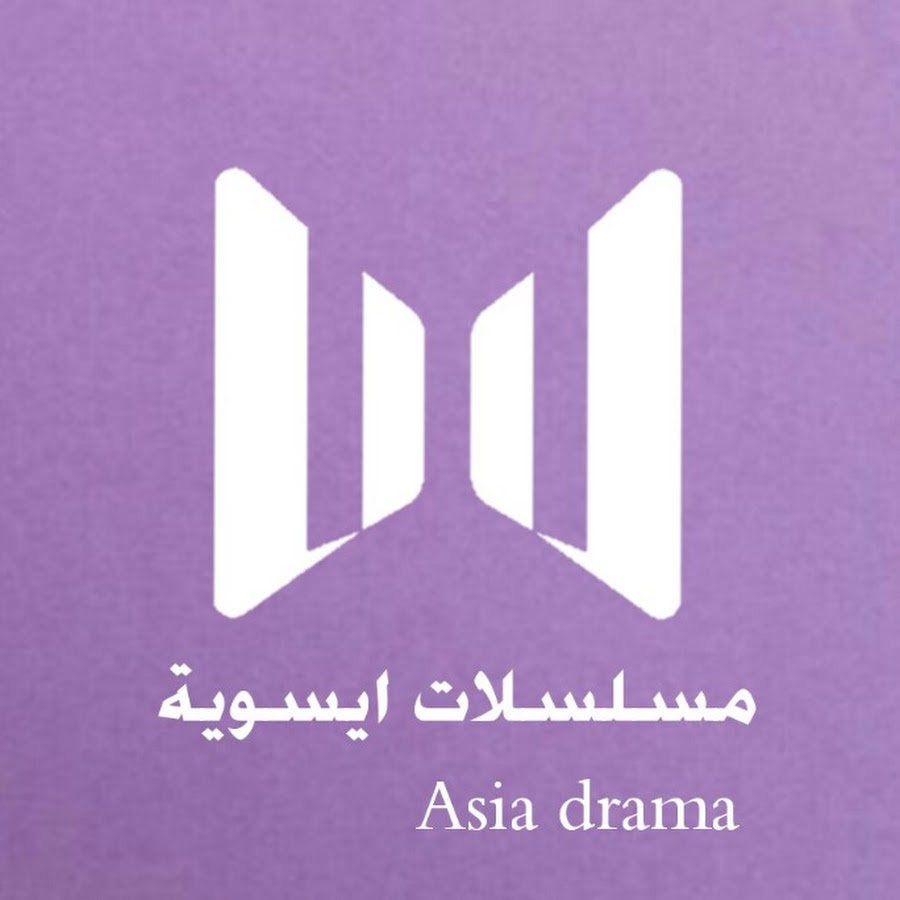 Rating: asian drama telegram channel