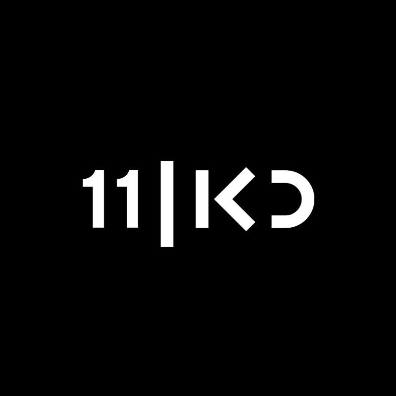 כאן 11 - תאגיד השידור הישראלי