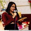 Prerna Jain PJ & Associates