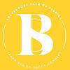 BRAVEMOŌDE STUDIOS: Stylist, Jessica A. Alberto