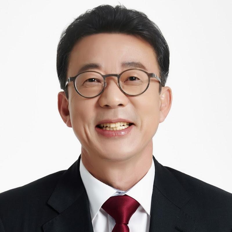 홍철호김포시 국회의원