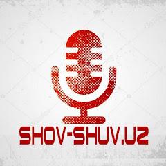 Shov- Shuv UZ
