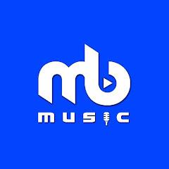 MB Music Net Worth