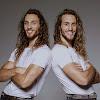Wojda Twins