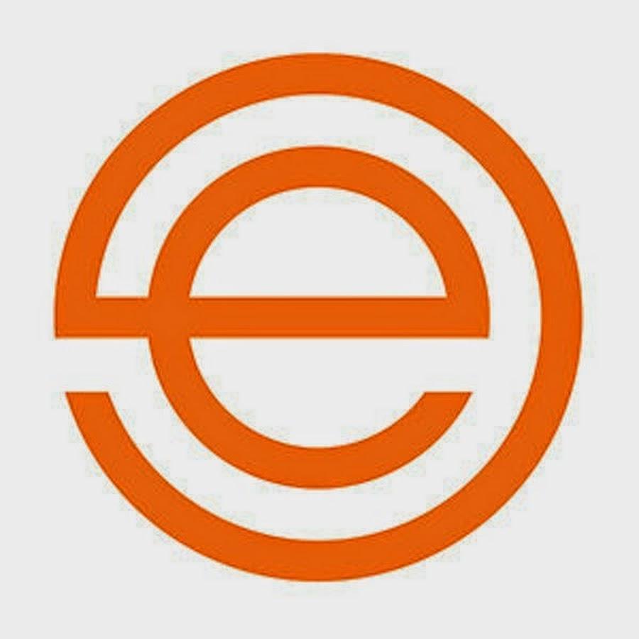Ecamm Network - YouTube