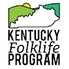 Kentucky Folklife Program