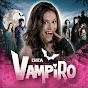Chica Vampiro Brasil