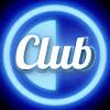 Condado Gastro Show Club