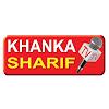 Khanka Sharif TV