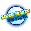 SuperToysUniverse