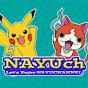 nayuch
