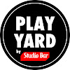 PLAYYARD byStudioBar