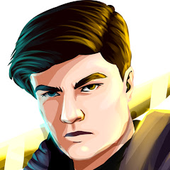 Burak Oyunda YouTube channel avatar