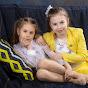 Дружные Сестренки