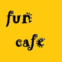 Fun Cafe Net Worth