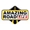 Amazing Road Live