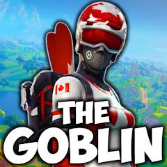 The Goblin Net Worth