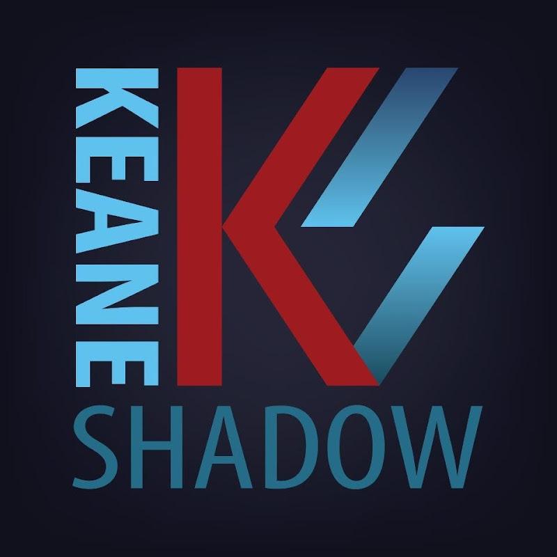 KeaneShadows