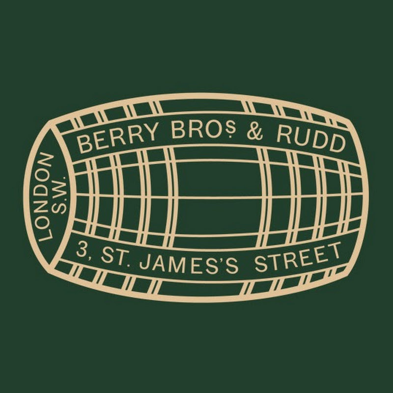 Berrybrosrudd YouTube channel image